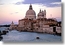 canals, europe, grand canal, horizontal, italy, venecia, venezia, venice, photograph