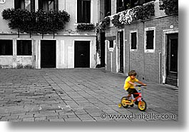 childrens, europe, horizontal, italy, kid, people, venecia, venezia, venice, photograph