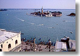 europe, horizontal, italy, marco, venecia, venezia, venice, water, water views, photograph