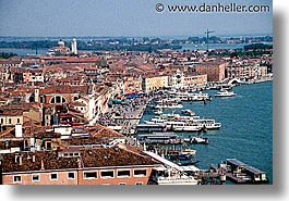 europe, horizontal, italy, ports, venecia, venezia, venice, water views, photograph