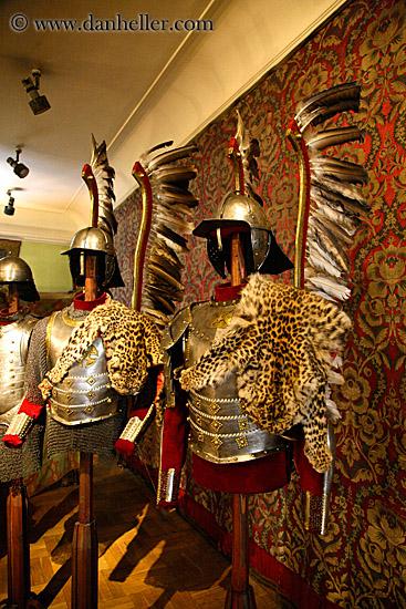 armor knight. winged-knight-armor.jpg