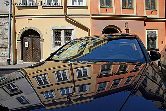 car-n-bldg-reflection-big.jpg