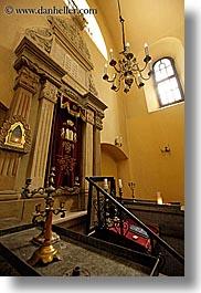 Jewish+synagogue+ark