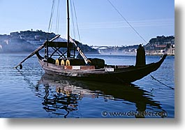 boats, europe, horizontal, portugal, western europe, photograph