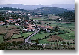 countryside, europe, horizontal, portugal, scenics, western europe, photograph