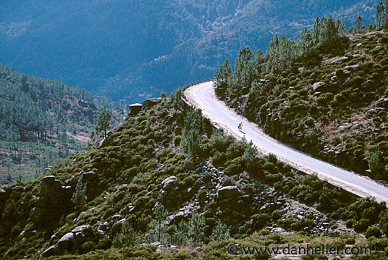 steep-road.jpg europe, horizontal, images, portugal, roads, scenics ...