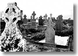 england, europe, graves, horizontal, scotland, united kingdom, photograph