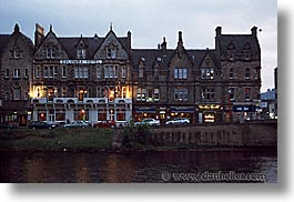 england, europe, evening, horizontal, inverness, scotland, united kingdom, photograph