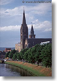 england, europe, inverness, scotland, united kingdom, vertical, photograph