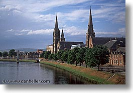 england, europe, horizontal, inverness, scotland, united kingdom, photograph