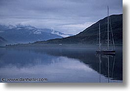 boats, england, europe, horizontal, scenics, scotland, ullapool, united kingdom, photograph