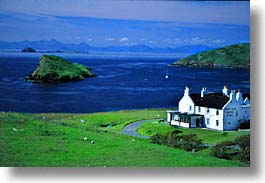 duntulm, england, europe, horizontal, hotels, scotland, skye, united kingdom, photograph