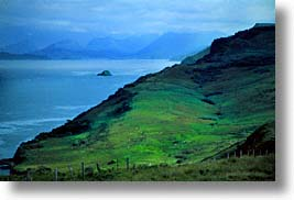 england, europe, horizontal, raasay, scotland, skye, sound, united kingdom, photograph