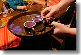 alcoholic, drinks, europe, flaming, gypsy music, horizontal, slovakia, photograph
