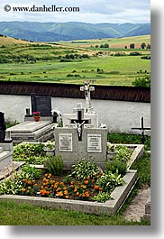 europe, graves, landscapes, scenics, slovakia, vertical, photograph