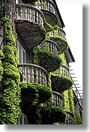 bled, europe, grand, hotel toplice, hotels, ivy, slovenia, toplice, vertical, photograph