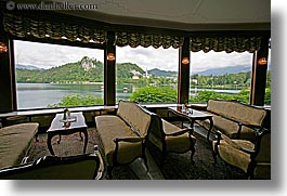 bars, bled, europe, grand, horizontal, hotel toplice, hotels, scenics, slovenia, toplice, windows, photograph
