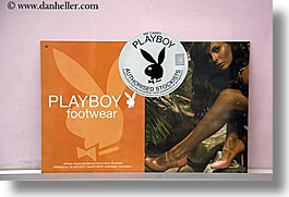 europe, horizontal, ljubljana, playboy, products, signs, slovenia, photograph