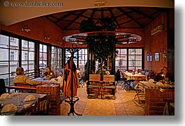 amadeus, europe, horizontal, ptuj, restaurants, slovenia, photograph