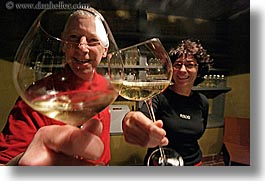 barry, barry goldberg, couples, europe, groups, horizontal, humor, ingrid, men, slovenia, toasting, wine glass, wines, womens, photograph