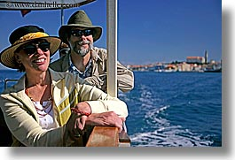 boats, christie, christy, couples, europe, groups, horizontal, men, slovenia, stuart, womens, photograph