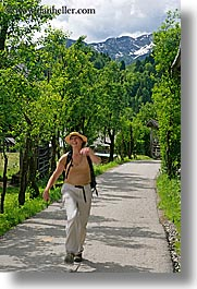 christie, christy, europe, groups, prancing, slovenia, stuart, vertical, womens, photograph