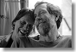 black and white, christie, christy, couples, europe, groups, horizontal, men, slovenia, stuart, womens, photograph