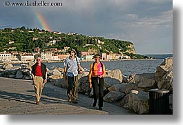 barry, christie, christy, europe, groups, horizontal, men, rainbow, slovenia, stuart, womens, photograph