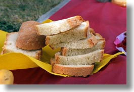 ansovell, europe, foods, horizontal, picnic, spain, photograph