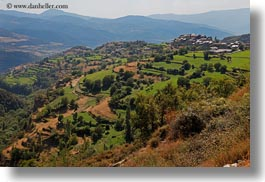 estamariu, europe, horizontal, landscapes, spain, towns, photograph