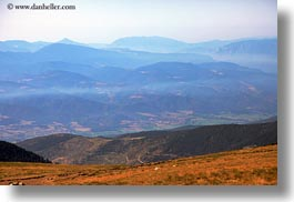 estamariu, europe, hazy, horizontal, landscapes, morning, mountains, nature, spain, photograph