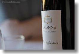 cabernet, europe, horizontal, lalanne, mt bisaurin, red, spain, wines, photograph