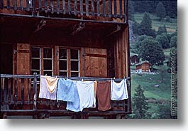 europe, horizontal, houses, switzerland, photograph