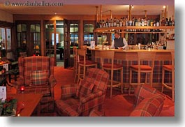 bars, europe, horizontal, kandersteg, switzerland, wald hotel doldenhorn, photograph