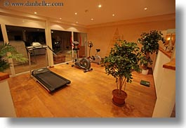 equipment, europe, exercise, horizontal, kandersteg, switzerland, wald hotel doldenhorn, photograph