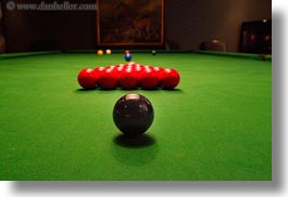 europe, horizontal, kandersteg, slow exposure, snooker, switzerland, tables, wald hotel doldenhorn, photograph