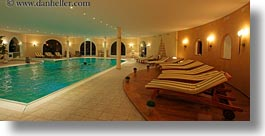 europe, horizontal, kandersteg, pools, swimming, switzerland, wald hotel doldenhorn, photograph