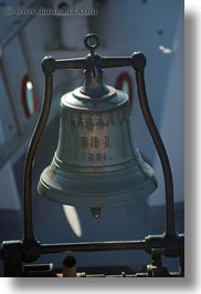 bells, boats, europe, lucerne, miscellaneous, switzerland, vertical, photograph