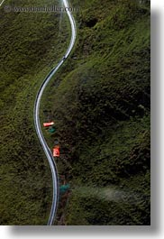 downview, europe, louge, lucerne, mt pilatus, switzerland, tracks, vertical, photograph