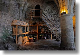 chateau de chillon, europe, foods, horizontal, montreaux, supplies, switzerland, photograph
