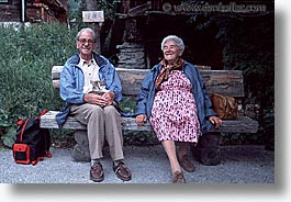 cats, couples, europe, horizontal, people, switzerland, photograph
