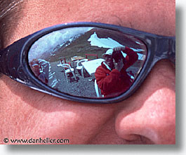 europe, glasses, horizontal, people, self-portrait, switzerland, photograph