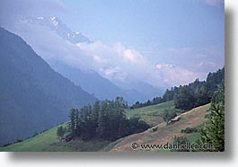 balme, europe, horizontal, scenics, switzerland, photograph