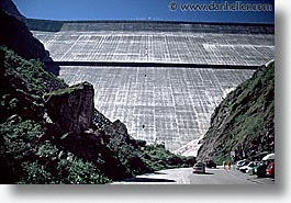dam, dixance, europe, horizontal, scenics, switzerland, photograph
