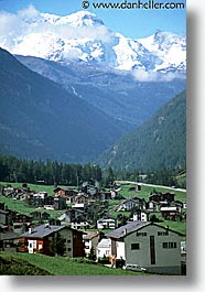 europe, scenics, switzerland, vertical, photograph