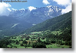 europe, horizontal, scenics, switzerland, photograph