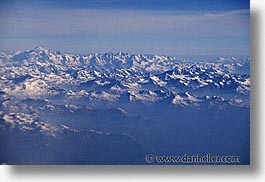 alps, europe, horizontal, scenics, swiss, switzerland, photograph