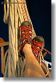 cevri hasan, europe, feet, ropes, turkeys, vertical, photograph