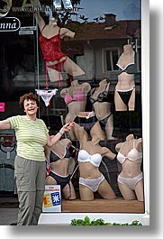bra, clothes, europe, fethiye, humor, shops, tourists, turkeys, vertical, womens, photograph