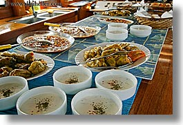 europe, foods, horizontal, lunch, turkeys, turkish, photograph